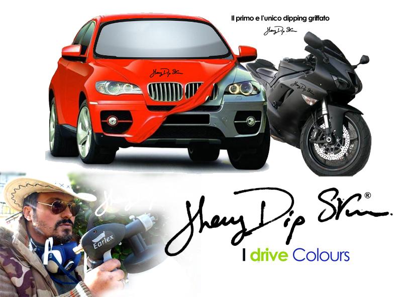 Colori Vernici Auto : Wrapping auto roma nstallatore plastidip roma dippatura auto e